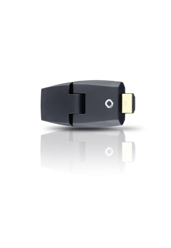 oehlbach-real-matrix-swivel-hdmi-adapter-180-schwenkbar-schwarz