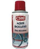 crc-aceite-para-bicicletas-en-spray-de-larga-duracion-resistente-a-condiciones-ambientales-extremas-