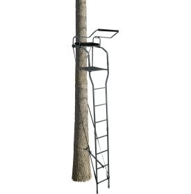 field-stream-lookout-deluxe-15-ladder-stand-by-field-stream