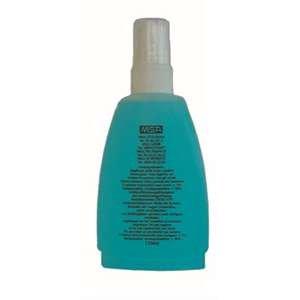 MSa Safety D8241079liquido detergente per lenti F. stazione di pulizia