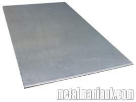 Mild steel sheet | 300mm x 300mm x 3mm