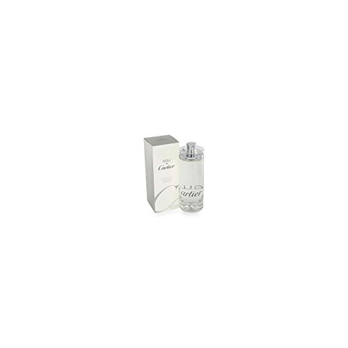 cartier-eau-de-cartier-eau-de-toilette-spray-200ml