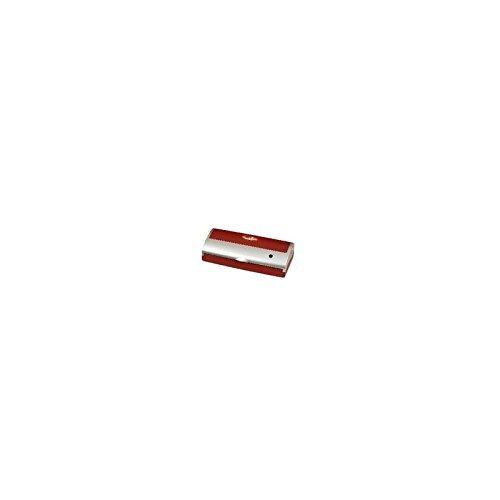 Reber 6726 A Confezione 2 Rotoli 20x600 sottovuoto Contenitori Cucina N8n