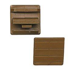 brunner-sistema-di-blocco-per-persiana-avvolgibile-colore-beige-confezione-sb-da-3-pz-500-062