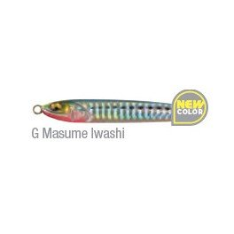 leurre-megabass-metal-x-wavin-grider-30-grs-g-mazume-iwashi