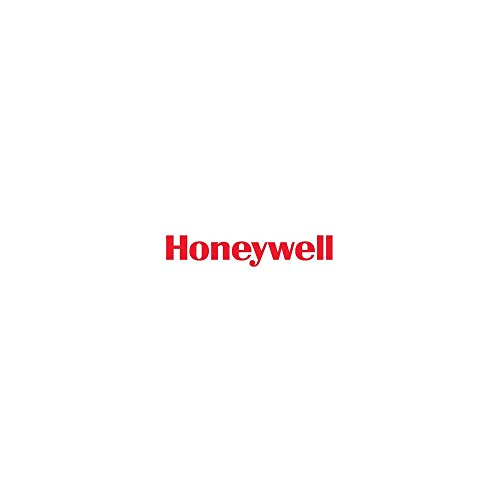 Honeywell, INC. L4079 a1035 Pressuretrol Limit Controller, 2-15 PSI