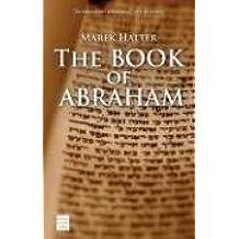 The Book of Abraham by Marek Halter (2003-09-01)