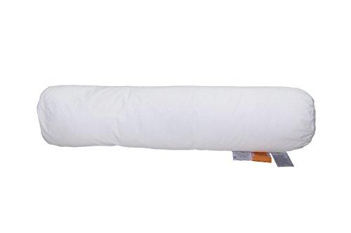 Abeil Traversin Sérénité anti-acarien antitache Coton 140 cm