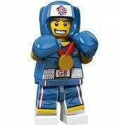 lego-minifiguras-coleccionables-boxeador-brawny-minifigura-olympic-team-gb