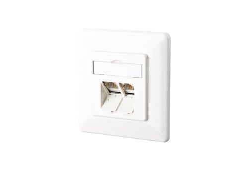 btr-netcom-130c381002-i-rj-45-color-blanco-toma-de-corriente