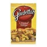 gardettos-original-recipe-snack-mix-86-oz-bag-3-pack-by-gardetto