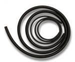 6mmcord 1 Metre 6mm Nitrile O Ring Cord 1 Metre