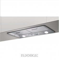 elica-hood-elibloc-ht-built-in-80-cm