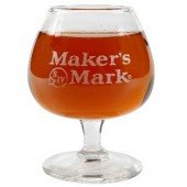 makers-mark-etched-globe-snifter-glass-by-makers-mark-distillery