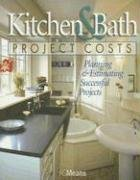 kitchen-bath-project-costs-planning-estimating-successful-projects-by-not-available-2006-09-02