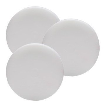 lee-filters-lens-cap-objektiv-schutzdeckel-fur-adapterringe-aus-dem-100mm-system-3er-pack