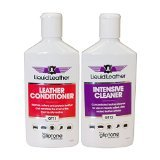 gt11-gt12-liquid-leather-intensive-cleaner-plus-leather-conditioner-250ml-per-bottle
