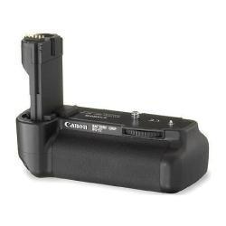 Canon Batteriegriff BG-E2N (Canon 20d Digital Camera)