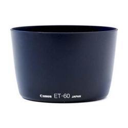 et60-gegenlichtblende-fuer-canon-ef-75-300-mm-f-4-0-56-slr-objektiv-kamera