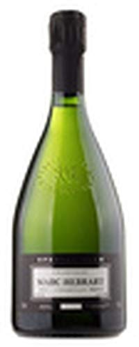 Champagne Special Club 2015 Brut 1er Cru - 2014 - Hebrart Marc