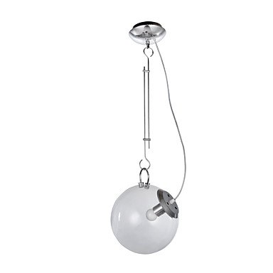 Mini kai-Lampada pendente da soffitto, con bolle