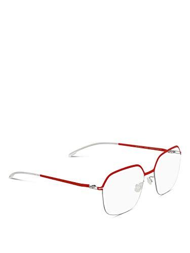 Mykita Men & Women Brillen - Bunt Glasses