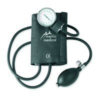 merlin-medical-presents-an-adult-aneroid-sphygmomanometer-at-a-bargain-price