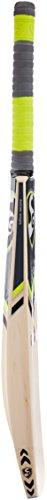 SG-VS-319-Xtreme-English-Willow-Cricket-Bat-Short-Handle-Color-May-Vary