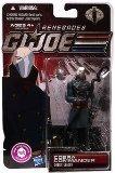 G.I. Joe Renegades Cobra Commander Cobra