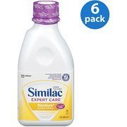 similac-expert-care-neosure-1-qt-ready-to-feed-bottle-pack-of-6-by-similac