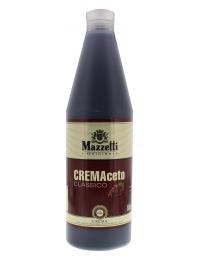 Mazzetti Cremaceto Classico 800ml