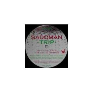 Sadoman - Trip - Aspro