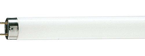 philips-master-tl-d-90-de-luxe-18w-g13-b-bianco-freddo
