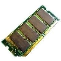 Hypertec 128 MB, SO DIMM, 144-PIN DRAM memoria