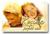 Preisvergleich Produktbild Kosima perfekt naiv