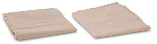 funda-protectora-para-plantas-windhager-beige-60-x-100-cm-70-g-m