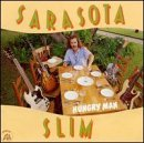 hungry-men-by-sarasota-slim-1994-05-23