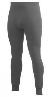 Woolpower 200 Long Johns Pant Men - Underpants ohne Eingriff von Woolpower auf Outdoor Shop