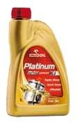 5w30 Motoröl Öl erfüllt JASO DL-1 1 l
