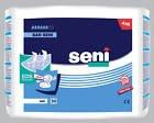 San Seni uni (4 x 30 Stk.) Inkontinenzvorlage bei schwerer Inkontinenz