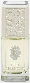 jessica-mcclintock-eau-de-parfum-spray-17-oz-by-jessica-mcclintock