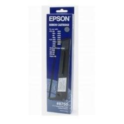 Epson C13S015086 Nastro,