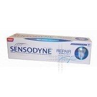 trois-paquets-de-sensodyne-rparation-protection-dentifrice-75ml