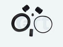 Preisvergleich Produktbild ERT 400175 Bremskraftverstärker