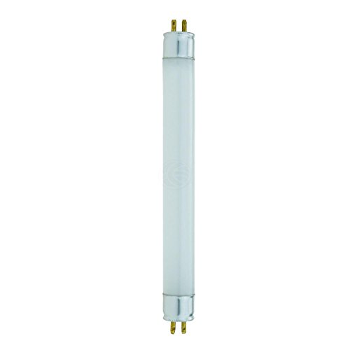 cablematic-tubo-fluorescente-de-recambio-para-mata-insectos-electrico-4w-230vac