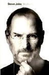 [(Steve Jobs : La biografía)] [By (author) Walter Isaacson] published on (November, 2011)