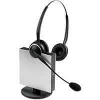 jabra-gn9129-flexboom-separates-headset-nicht-fuer-msh-basisstationen-u-dect-gap-noisecancelling-ink