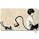 animals-brunettes-tails-cats-blue-eyes-animals-anime-anime-boys-ao-no-exorcist-okumura-rin-big-mouse