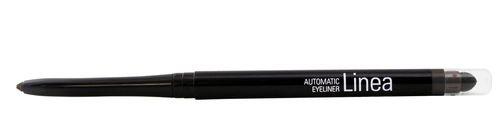 Paese Linea Automatic Eyeliner, Marrone - 1 Prodotto