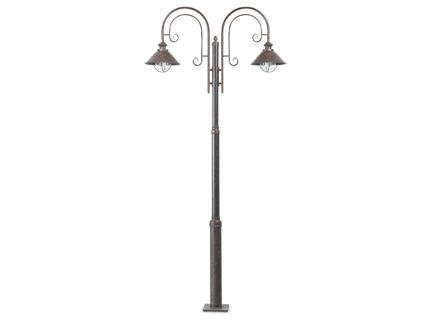 nautica-2-light-pole-lamp